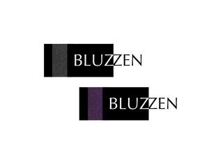 Bluzzen7