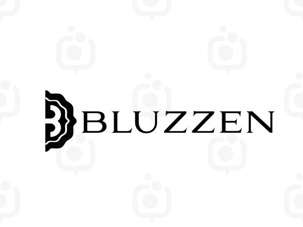 Bluzzen 2