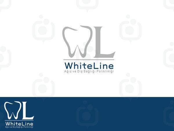 Wl dental1