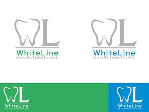 Wl dental2
