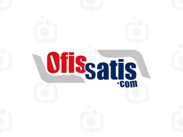 Ofissatis