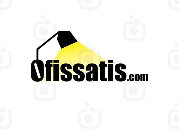 Ofissatis2