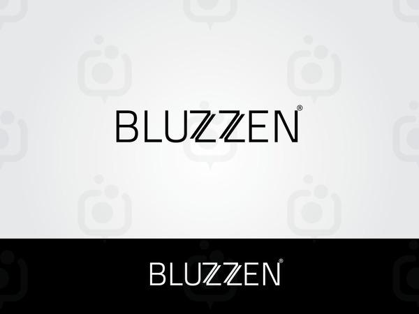 Bluzzen