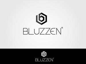 Bluzzen2