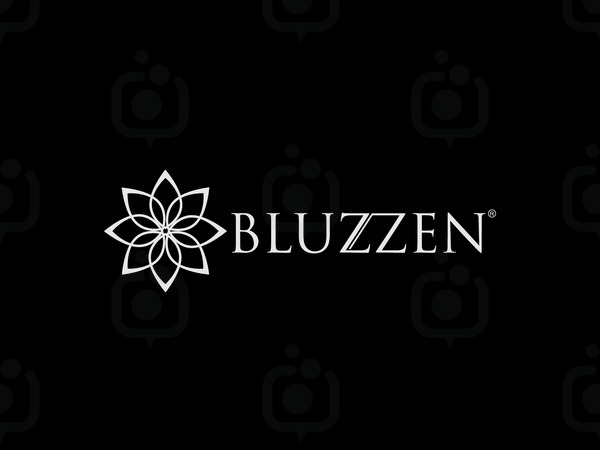 Bluzzen 04