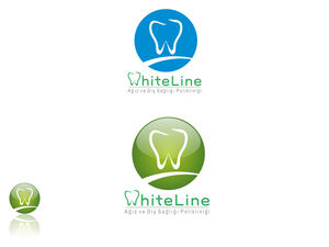 Wl dental3