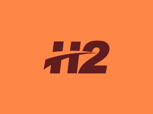 H21 copy