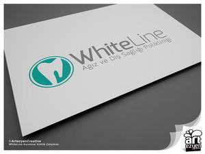 Whiteline sunum mockups2