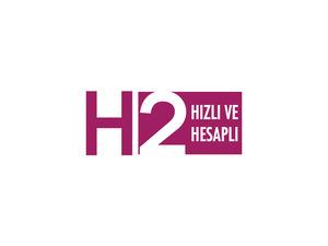 H2 01