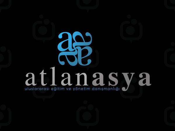 Atlanasya1