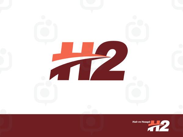 H22 copy