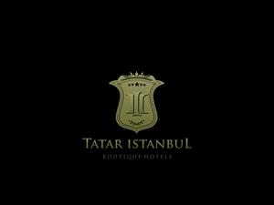 Tatar1