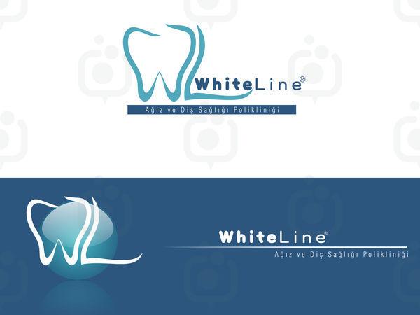 Wl dental5