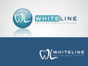 Wl dental6