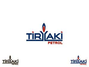 Tiryaki petrol 01