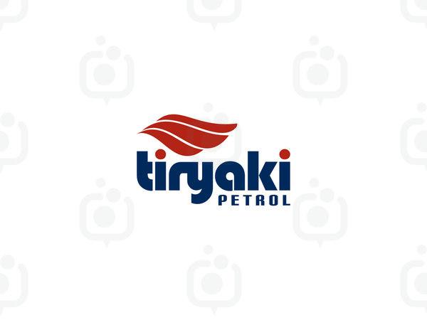 Tiryaki petrol 2 01