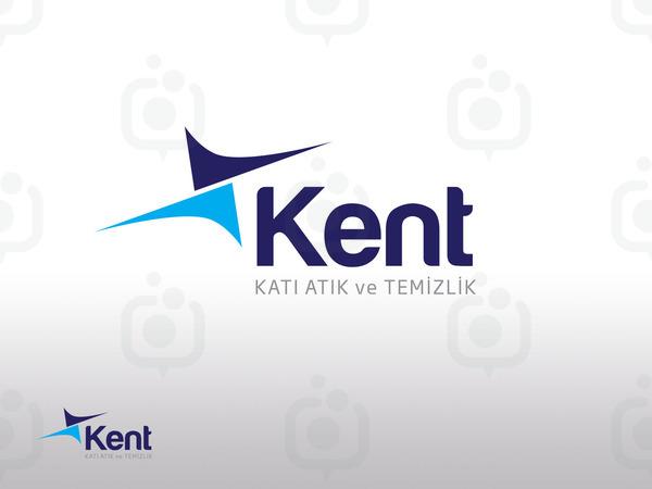 Kent4