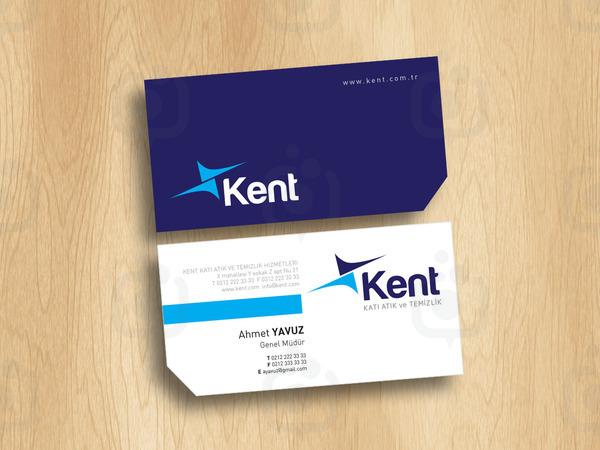 Kent5