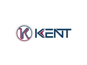 Kent 02