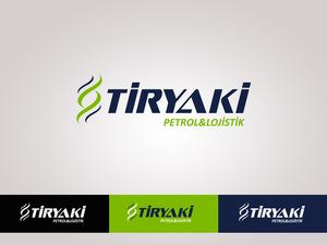 Tiryaki 1