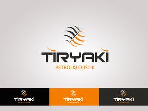 Tiryaki 2