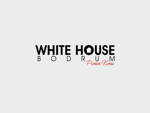 White house.cdr02