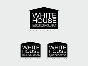 White house.cdr04
