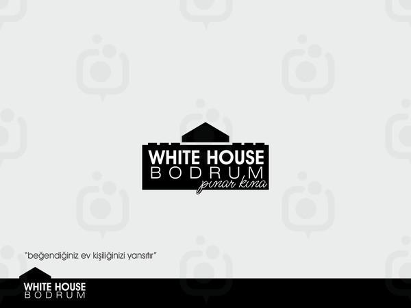 White house01