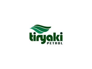Tiryaki petrol 2a 01