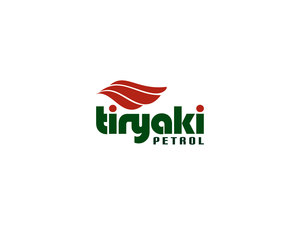 Tiryaki petrol 2c 01
