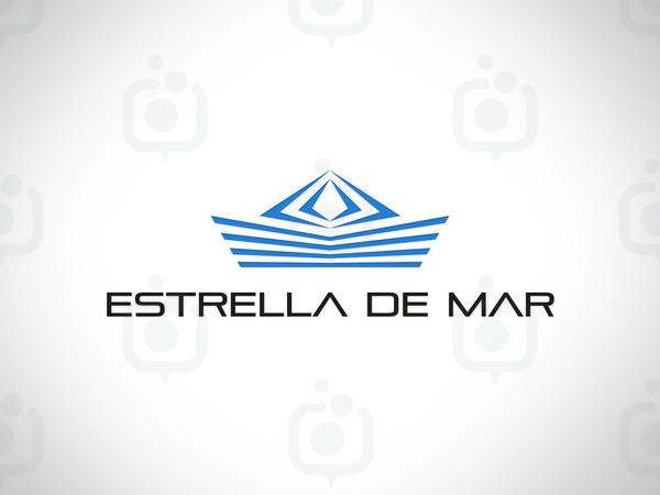 Estrella 1