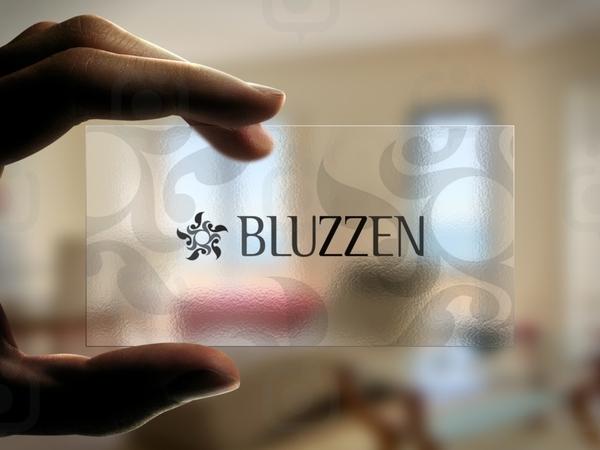Bluzzenfont12