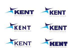 Kent11