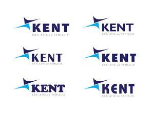 Kent12