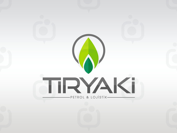 Tiryaki 01