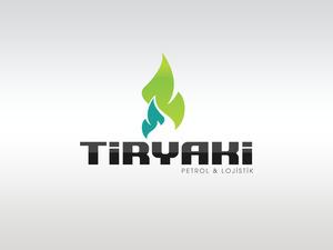 Tiryaki 02