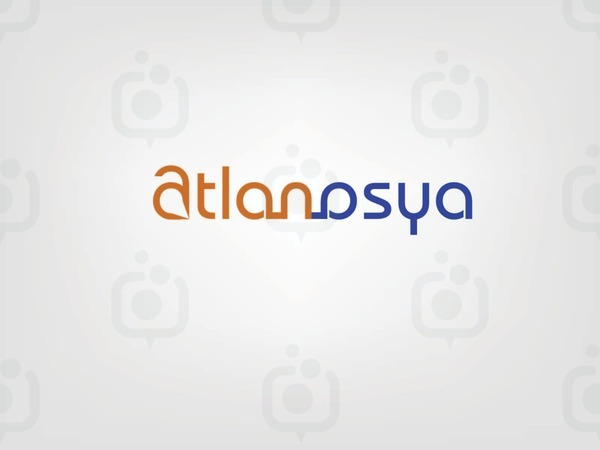 Atlanasya