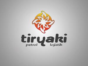 Tiryaki petrol lojistik