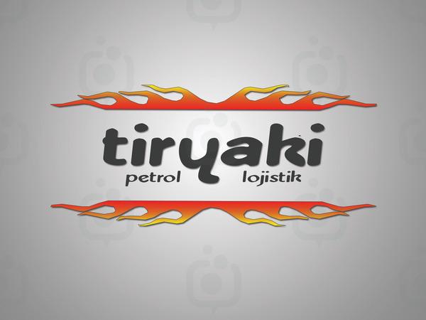 Tiryaki petrol lojistik 2