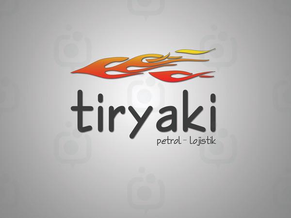 Tiryaki petrol lojistik 3
