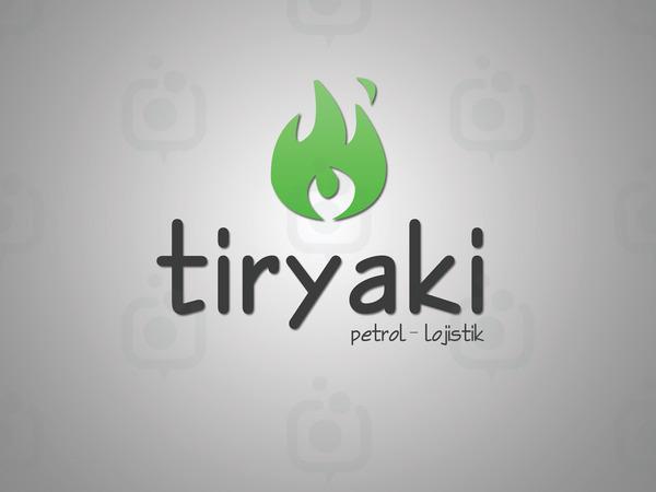 Tiryaki petrol lojistik 4