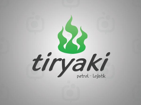 Tiryaki petrol lojistik 5