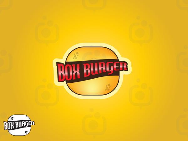 Box burger2