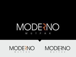 Moderno.cdr02