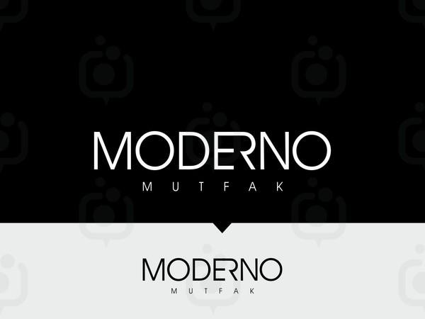 Moderno.cdr03