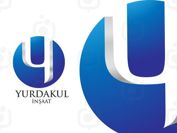 Yurdakul4
