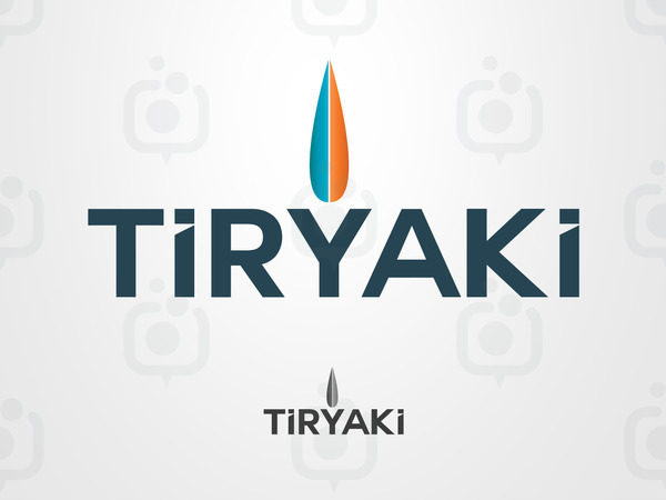 Tiryaki1