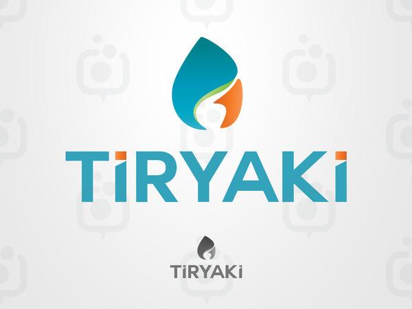 Tiryaki2