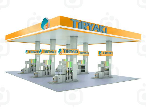 Tiryaki3
