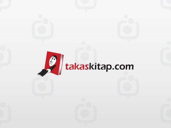 Takas1
